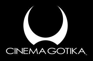 """Cinema Gotika remasteriza """"Cuesta abajo"""" de 1934 para el INCAA TV"""