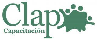 Clap Capacitación promueve la creación de equipos de trabajo a partir de metodologías basadas en disciplinas artísticas