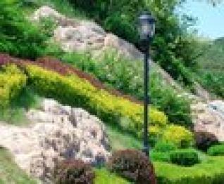 Integral ofrece charla informativa sobre su carrera for Diseno de parques y jardines