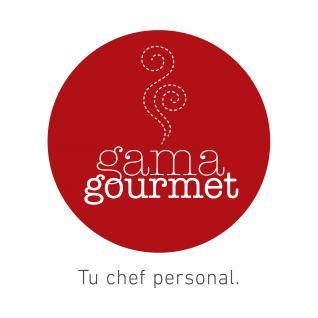 Viandas gourmet en cocina de quinta gama online - Cocina quinta gama ...