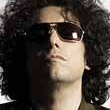 Calamaro: Las redes sociales son un vicio y yo ya dej vicios ms peligrosos