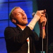 Viva la vida de Coldplay se destaca entre los nominados a los Grammy 2009