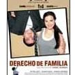 Derecho de familia, la película argentina candidata para los premios Oscar