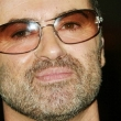 George Michael confiesa que es adicto a frmacos y defiende la marihuana