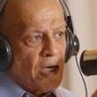 Murió en Buenos Aires el locutor peruano Hugo Guerrero Marthineitz