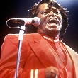 Muere el legendario cantante James Brown, el padrino del soul