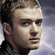 Justin Timberlake crea su propia casa discogrfica