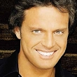 Luis Miguel es condenado por el plagio de una cancin