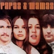 Muere uno de los integrantes del conjunto Mamas and the Papas