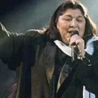 Mercedes Sosa: hay que cantar bien para que no te maten