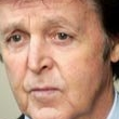 Paul McCartney recibir� el premio Gershwin a la canci�n popular