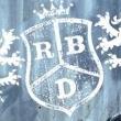 RBD lanza hoy en todo el mundo su nuevo disco Empezar desde cero
