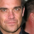 Un concierto de Robbie Williams ser� visto en 23 pa�ses