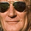 El rockero Rod Stewart será padre por séptima vez a los 66 años