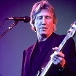 Roger Waters conquista a los 69.000 espectadores del Rock in Rio
