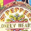 El disco del Sargento Pepper cumple 40 aos