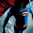 Hollywood celebra el regreso del h�roe con Superman Returns