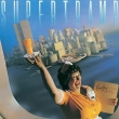 Breakfast in America, de Supertramp, llega a la treintena