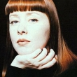 Suzanne Vega presenta en Espaa su nuevo disco Beauty & crime
