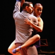 El tango electrónico se cuela en el festival de Buenos Aires a renovar el 2x4