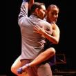 Comienza el Mundial de Tango con la participación de 405 parejas de 18 países
