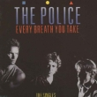 The Police inicia esta noche en Vancouver su primera gira desde 1984