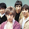 The Who presenta un disco de estudio despu�s de 24 a�os