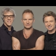 The Police actuar� el 5 de julio en Madrid en el festival Rock in Rio