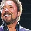 Tom Jones: No hay trucos en mi voz, lo que ves es lo que hay