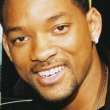 Will Smith arrasa en la taquilla con Hancock