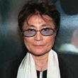 Happy Birthday Yoko! Yoko-Ono