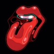 La biografa de los Rolling Stones
