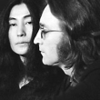 Vendern el ltimo piano que toc John Lennon y el disco que dedic a su asesino