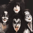 Los lenguas largas de Kiss se fueron de la lengua en Chile