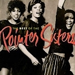 Fallece de c�ncer June Pointer, del popular grupo Pointer Sisters