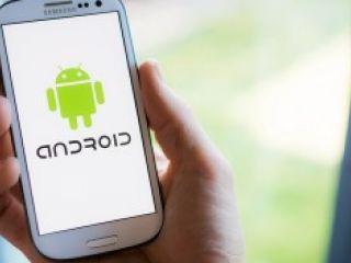 Las nuevas características de Android O