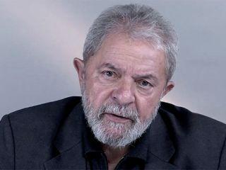 Lula a nueve años y medio de prisión
