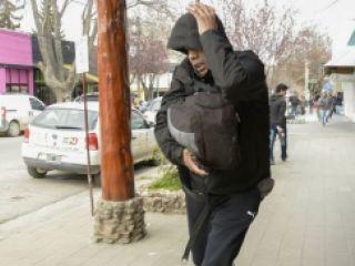Caso Maldonado: La declaración de los gendarmes