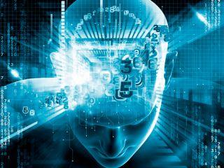 Inteligencia artificial para seleccionar empleados