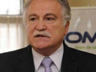 Indagarán a Antonio La Scaleia por delitos de fraude y asociación ilícita