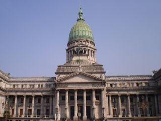 El proyecto de reforma tributaria ya está en el Congreso