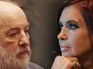 Para Bonadío: Cristina, Timerman y Zannini traicionaron a la Nación argentina