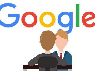 Google lanza la función Empleos