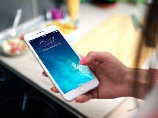 La publicidad móvil crecerá este año más de 50%