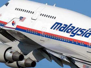 El misterio de la desaparición del avión de Malaysia Airlines