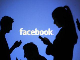 Facebook cerró más de 580 millones de cuentas falsas