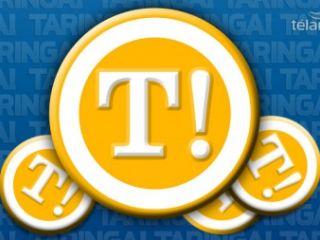 Taringa! distribuy� Bitcoins por US$76 mil entre sus usuarios