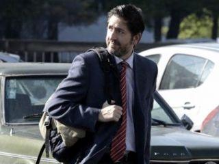 Casanello no descarta alcanzar a Cristina