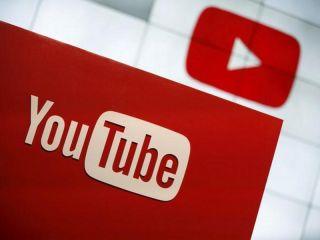 Llega pisando fuerte la competencia de Youtube