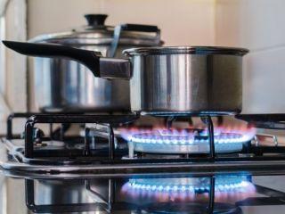 Se habilit� la feria judicial: �y el tema del gas?